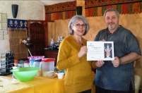 photo-remise-diplome-module-2-annie-baillet.jpg