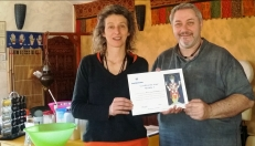 photo-remise-diplome-module-2-corinne-fournier.jpg