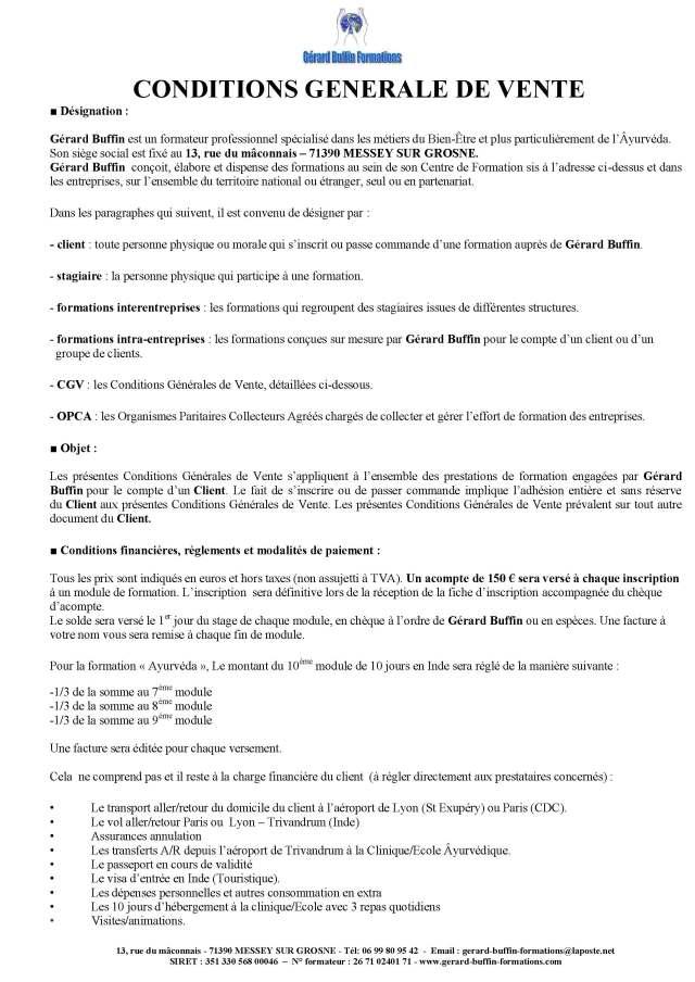 Conditions générales de vente GBF_Page_1