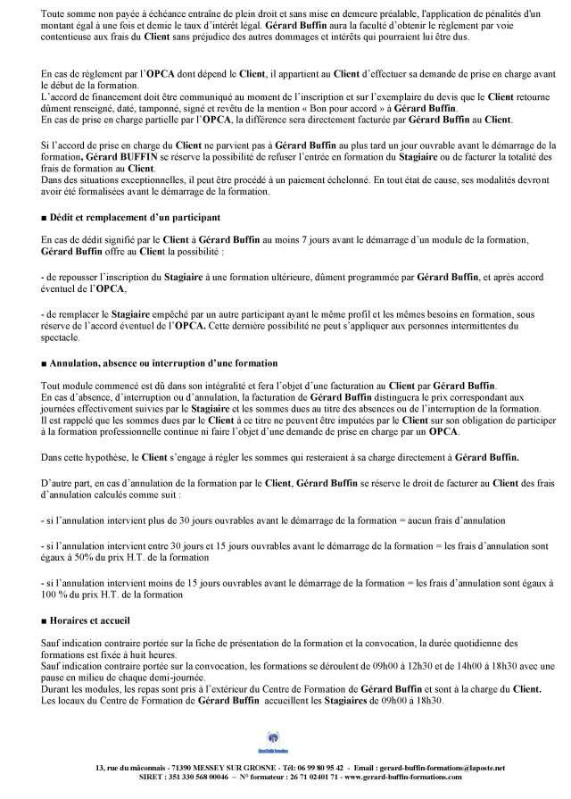 Conditions générales de vente GBF_Page_2