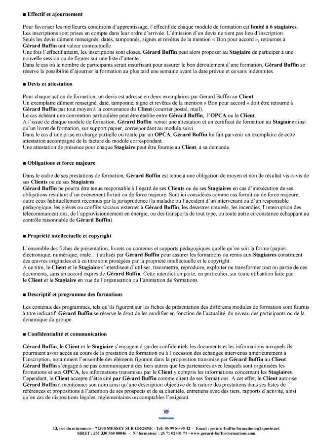 Conditions générales de vente GBF_Page_3
