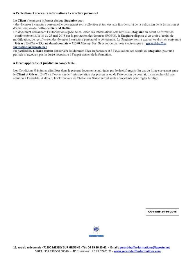 Conditions générales de vente GBF_Page_4