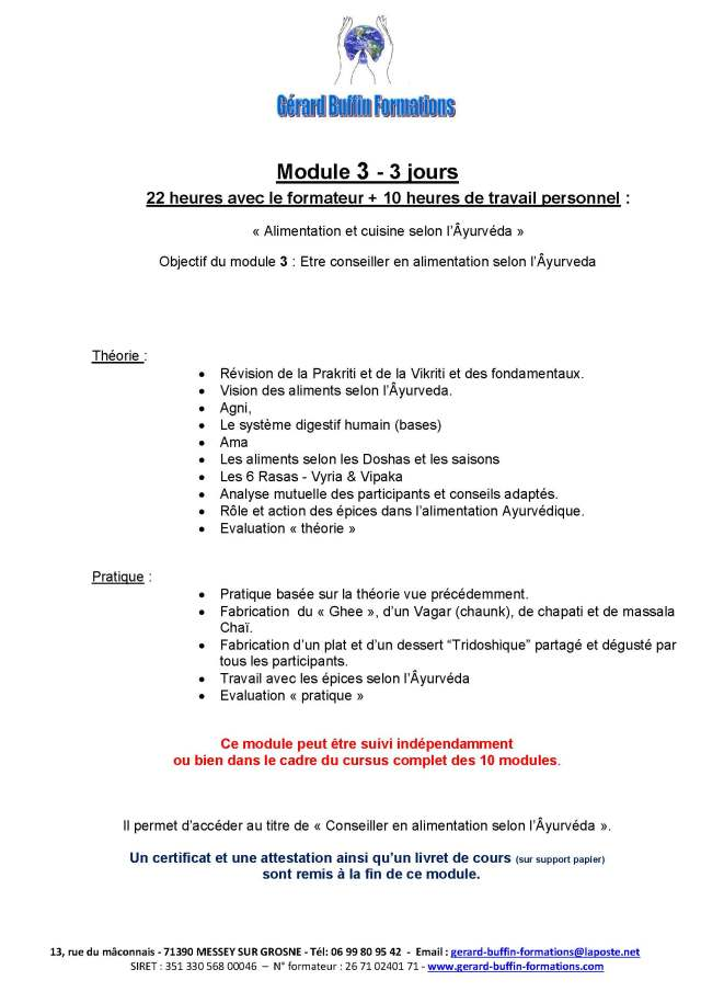 PROGRAMME 10 MODULES modifié dec 2018_Page_03