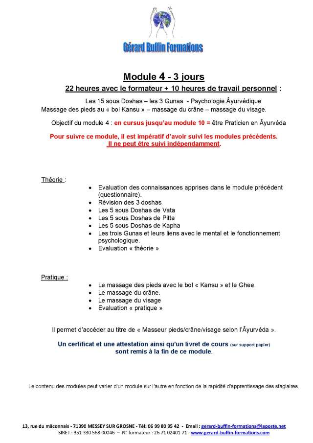 PROGRAMME 10 MODULES modifié dec 2018_Page_04