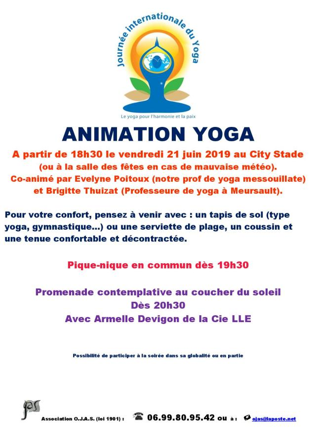 AFFICHETTE JOURNEE INTERNATIONALE DU YOGA + ANIMATION ARMELLE[11624]-page-001