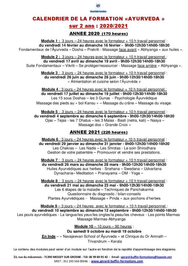 CALENDRIER DES MODULES SUR 2 ANNEES 2020-2021-page-001