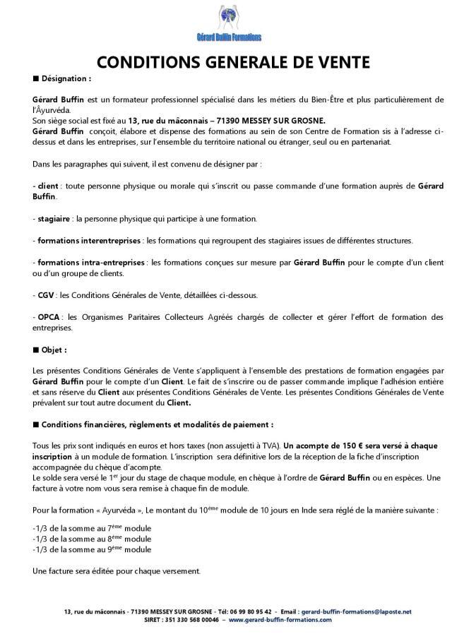 Conditions générales de vente GBF-page-001