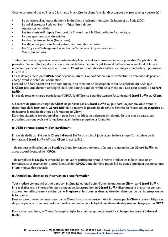 Conditions générales de vente GBF-page-002