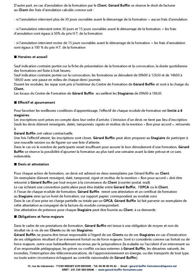 Conditions générales de vente GBF-page-003