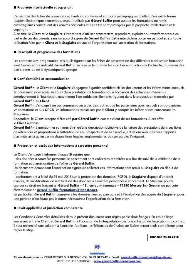 Conditions générales de vente GBF-page-004