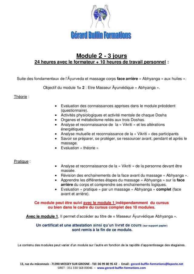 PROGRAMME 10 MODULES modifié dec 2018-page-002